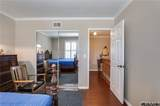 1442 5th Avenue - Photo 17