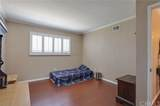 1442 5th Avenue - Photo 18