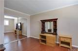 1442 5th Avenue - Photo 19