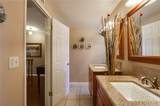 1442 5th Avenue - Photo 22