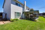1442 5th Avenue - Photo 31