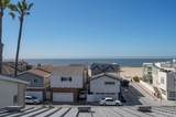 5512 Seashore Drive - Photo 36