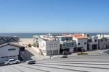 5512 Seashore Drive - Photo 37