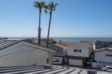 5512 Seashore Drive - Photo 38