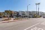 5512 Seashore Drive - Photo 5