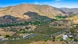 0 Vista Del Rio - Photo 2