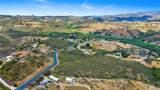 0 Vista Del Rio - Photo 4