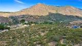 0 Vista Del Rio - Photo 8