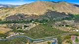 0 Vista Del Rio - Photo 9