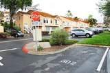 733 Vista Grande Way - Photo 11