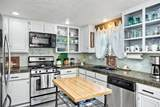 1245 St. Helene Ct. - Photo 20