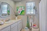 1245 St. Helene Ct. - Photo 25