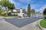 1245 St. Helene Ct. - Photo 36