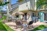 1245 St. Helene Ct. - Photo 8