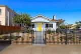429 Mott Street - Photo 2