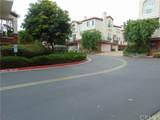 12643 Trent Jones Lane - Photo 47
