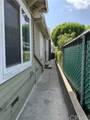 4182 Brighton Avenue - Photo 38