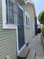 4182 Brighton Avenue - Photo 40