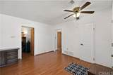 728 Conlon Avenue - Photo 7