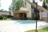 4801 Belle Terrace #O - Photo 3