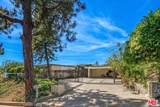 1705 Loma Vista Drive - Photo 43