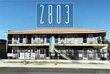 2803 Westminster/17Th Street - Photo 1