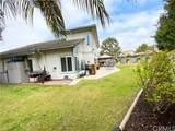 33356 Coral Reach Street - Photo 40