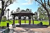 5 Mount Vernon - Photo 20