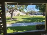 13501 El Dorado Drive - Photo 2