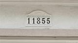 11855 Birch Grove Lane - Photo 2