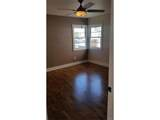 2120 Harriman Lane - Photo 14