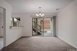 1011 Stoneman Avenue - Photo 10