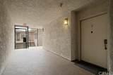 1011 Stoneman Avenue - Photo 2