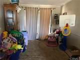 4433 Rancho Road - Photo 4