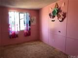 4433 Rancho Road - Photo 5
