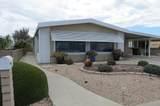 38560 Desert Greens Drive - Photo 30