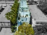 8223 Norton Avenue - Photo 39