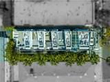 8223 Norton Avenue - Photo 41