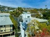 8223 Norton Avenue - Photo 43