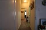 703 Mariposa Street - Photo 26