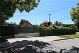 703 Mariposa Street - Photo 37