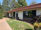 30665 Country Club Drive - Photo 48