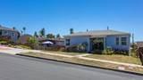 4575 77 Pescadero Avenue - Photo 13