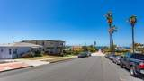 4575 77 Pescadero Avenue - Photo 15
