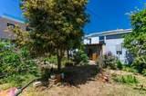 4575 77 Pescadero Avenue - Photo 16