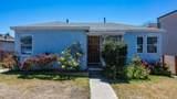 4575 77 Pescadero Avenue - Photo 17