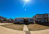 4575 77 Pescadero Avenue - Photo 3