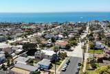 4575 77 Pescadero Avenue - Photo 8