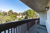 6111 Rancho Mission Rd - Photo 8