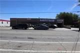 38316 6th Street - Photo 1